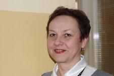 Maria Joanna Gąsowska