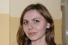 Monika Konicka