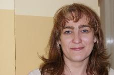 Katarzyna Michalec