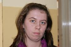 Karolina Dzienis