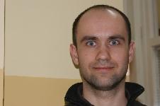 Rafał Misojed