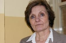 Barbara Karwowska